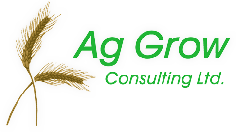Ag Grow Consulting